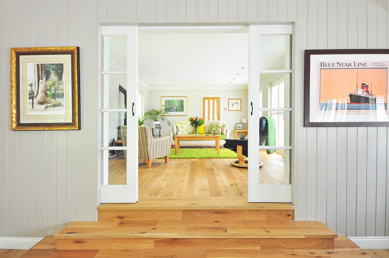 Home Transformation Tips